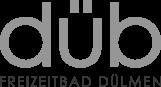 Stadtbetriebe Dülmen GmbH
